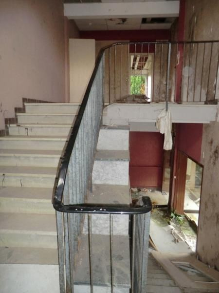 Sale building St georges de reintembault 43 400€ - Picture 2