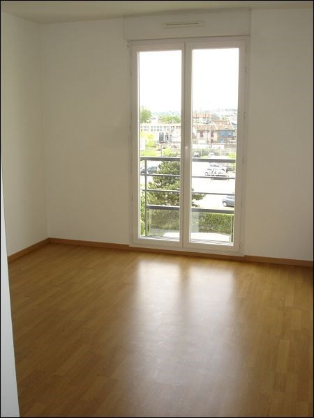 Rental apartment Viry chatillon 1111€ CC - Picture 3