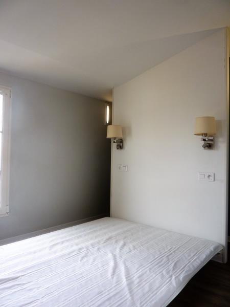 Vente appartement Dolus d oleron 131500€ - Photo 10