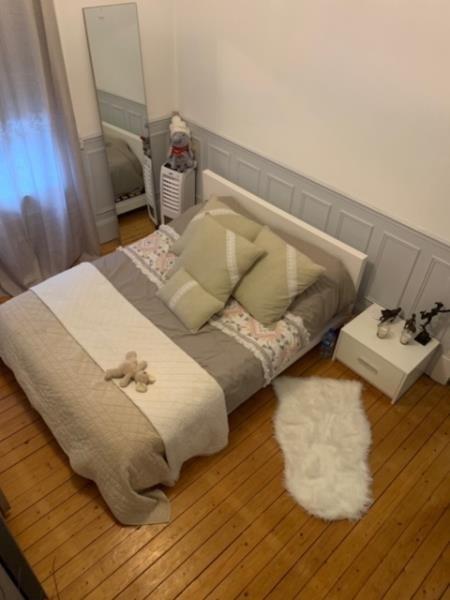 Sale house / villa Bouleurs 495000€ - Picture 3