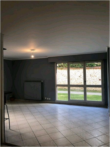 Vente appartement Soisy sur seine 234 000€ - Photo 6