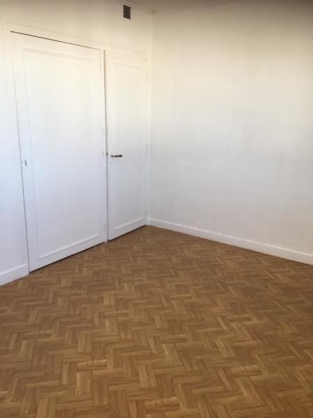 Sale house / villa Aubigny sur nere 92000€ - Picture 7