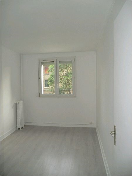 Location appartement Athis-mons 836€ CC - Photo 4