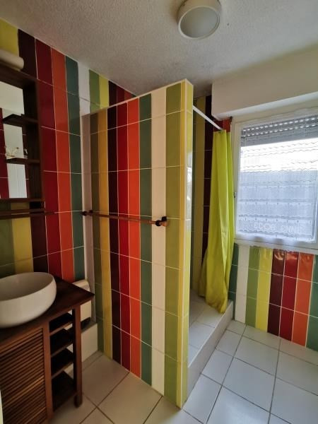 Sale apartment Gradignan 232000€ - Picture 7