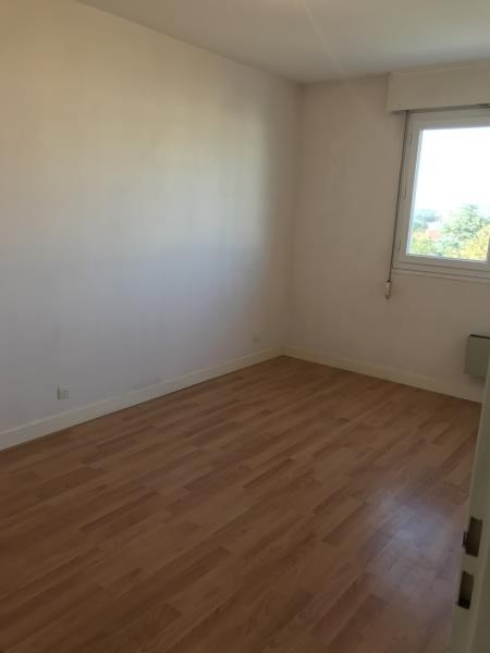 Location appartement Lyon 5ème 879€ CC - Photo 5