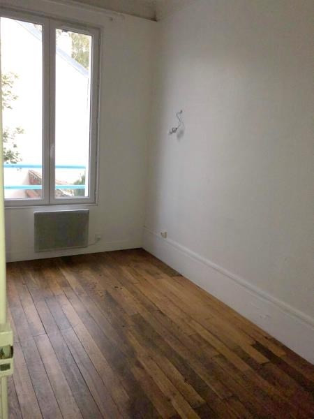 Location appartement Bois colombes 1 100€ CC - Photo 5