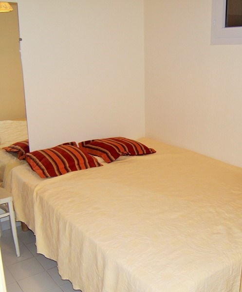 Location vacances appartement Collioure 209€ - Photo 5