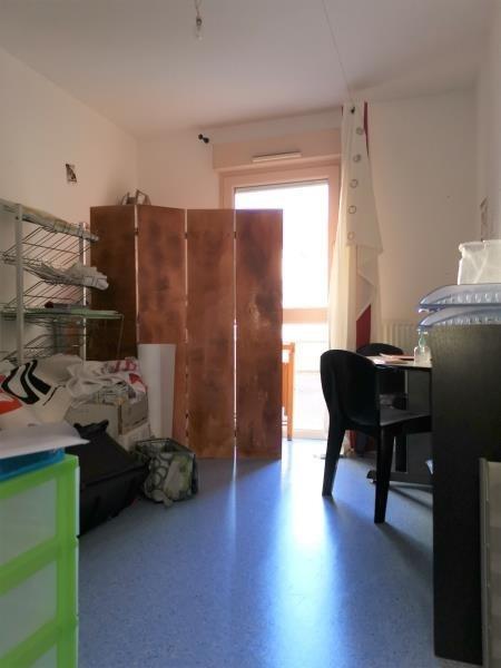 Vente appartement Le mans 147200€ - Photo 6