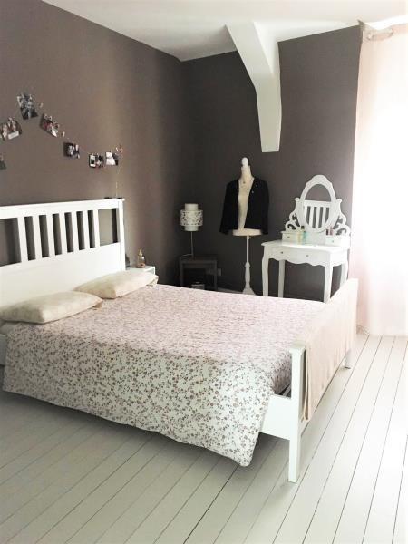 Vente de prestige maison / villa Angers 397950€ - Photo 10