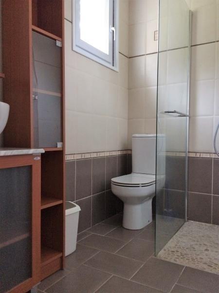 Vente maison / villa Riec sur belon 239200€ - Photo 5