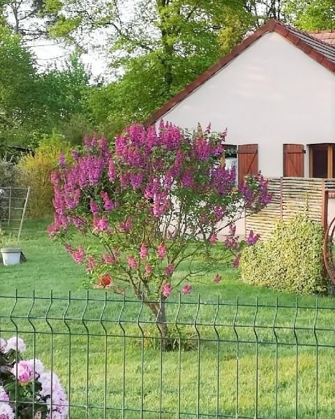 Vente maison / villa Neuvy en sullias 199000€ - Photo 4