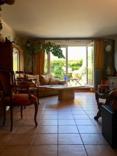 Sale house / villa Saint-cloud 850000€ - Picture 3
