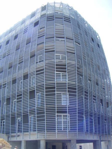 Vente de prestige appartement Sete 159000€ - Photo 5