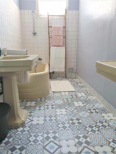 Vente appartement Le vesinet 420000€ - Photo 8