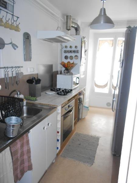 Rental apartment Provins 844€ CC - Picture 2