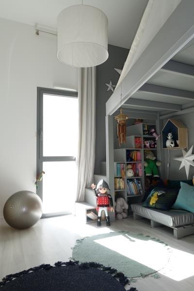 Deluxe sale house / villa Brest 630000€ - Picture 7