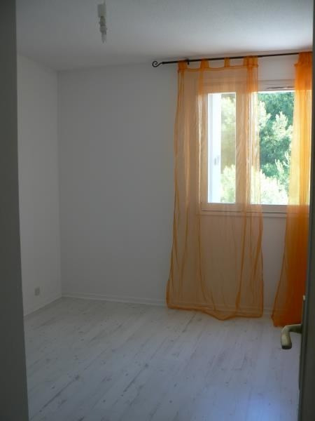 Location appartement Bandol 1 219€ CC - Photo 4
