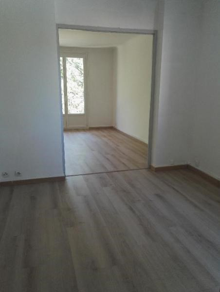 Location appartement Aix en provence 980€ CC - Photo 8
