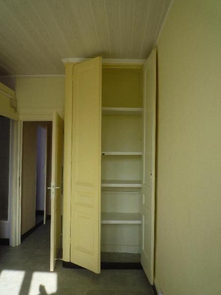 Location appartement Lyon 8ème 546€ CC - Photo 9