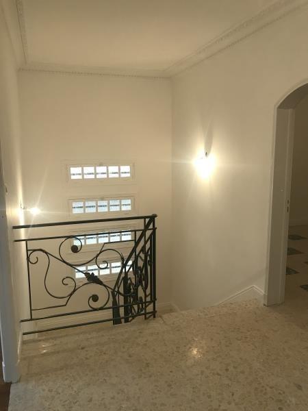 Location maison / villa L'union 1250€ CC - Photo 3