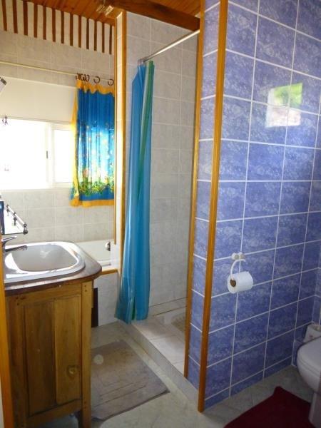 Vente maison / villa Ile nosy-be 220000€ - Photo 4