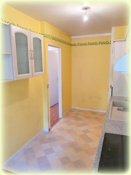 Vente appartement Le raincy 220000€ - Photo 4