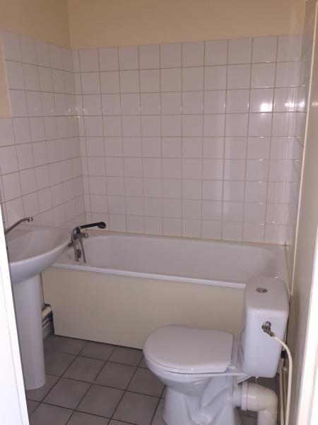 Rental apartment Soissons 360€ CC - Picture 5