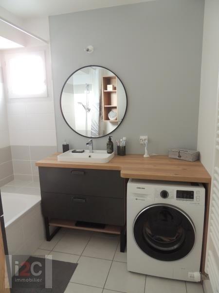Sale apartment Divonne les bains 410000€ - Picture 6