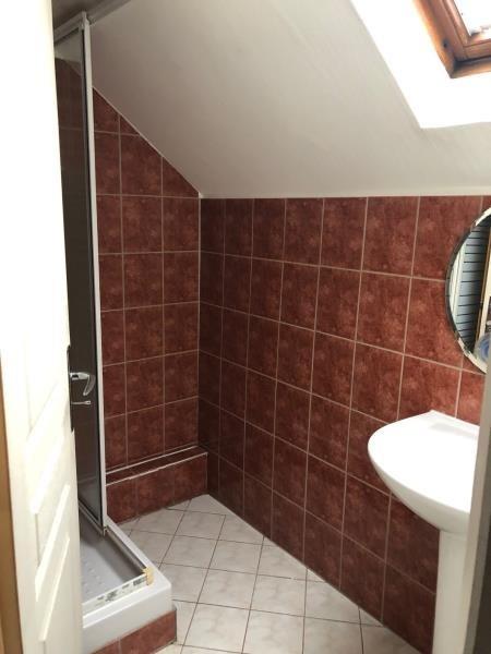 Revenda casa Chambly 229000€ - Fotografia 5