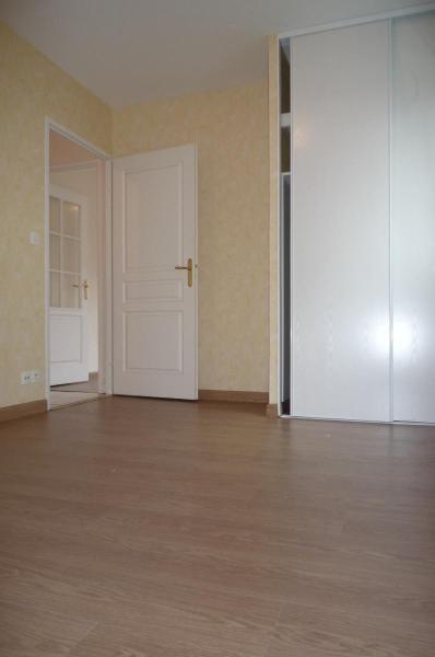 Location appartement Dijon 605€ CC - Photo 4