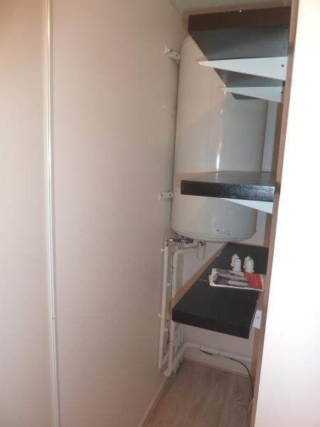 Rental apartment Cergy 774€ CC - Picture 8