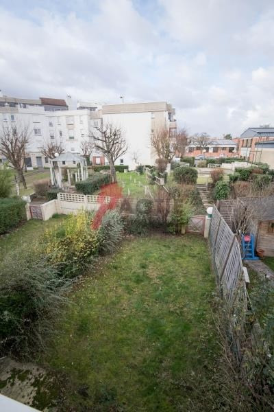 Vente appartement Evry 168 000€ - Photo 10