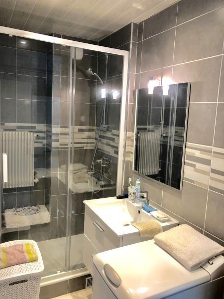 Venta  apartamento Houilles 230000€ - Fotografía 6