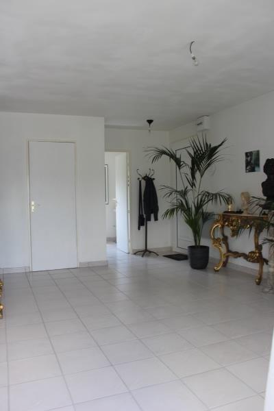 Vente maison / villa Nanteuil les meaux 255000€ - Photo 5
