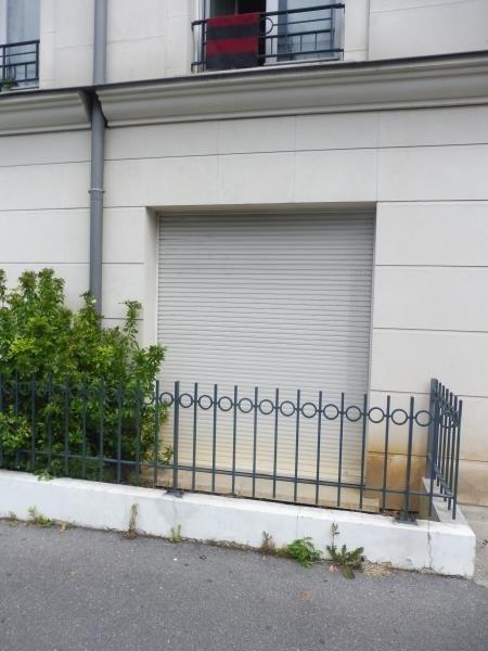 Location appartement Le raincy 620€ CC - Photo 3