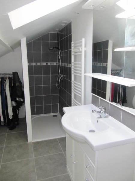 Location appartement Bouray sur juine 670€ CC - Photo 2