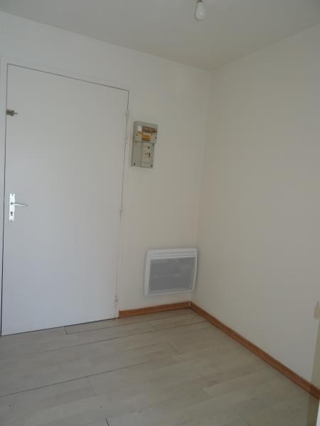 Vente appartement St nazaire 39 400€ - Photo 3