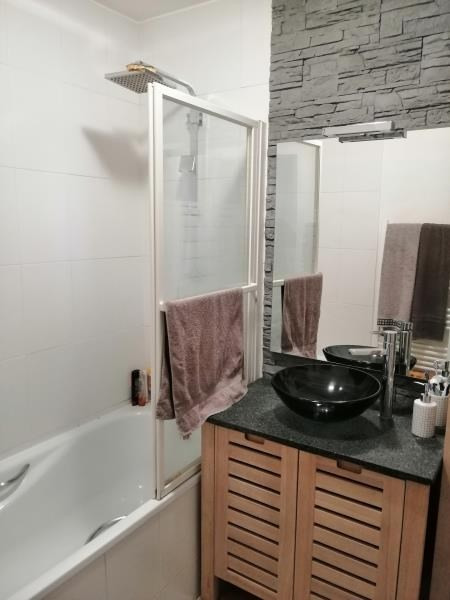 Vente appartement Fontenay le fleury 209000€ - Photo 6
