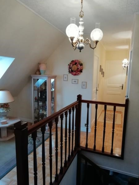 Verkoop  huis Villennes sur seine 549000€ - Foto 8