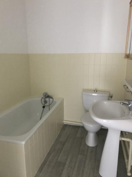 Location appartement Pau 392€ CC - Photo 3