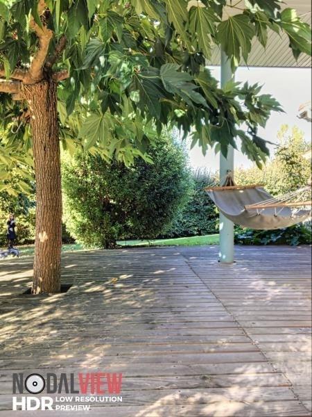 Sale house / villa Pau 399000€ - Picture 11