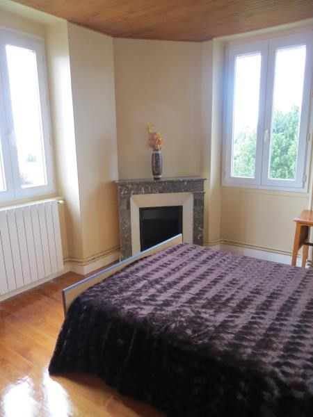 Vente appartement Hendaye 243000€ - Photo 5