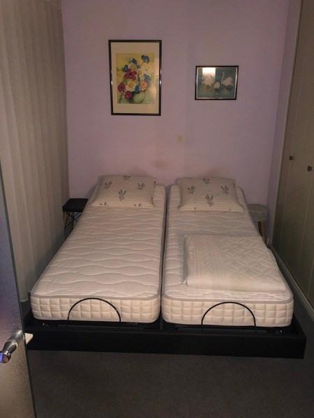 Vente appartement Valence 87000€ - Photo 4