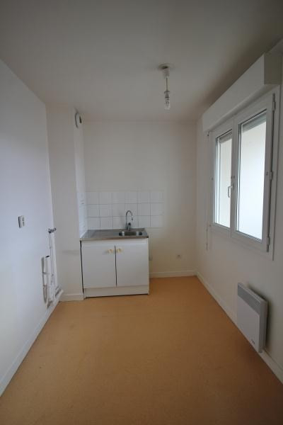 Rental apartment Chatou 1 175€ CC - Picture 4