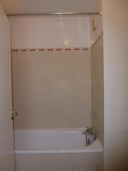 Location appartement Fontainebleau 1 050€ CC - Photo 10