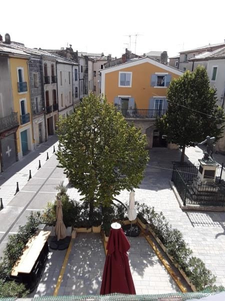 Investment property apartment Lunel 55000€ - Picture 1