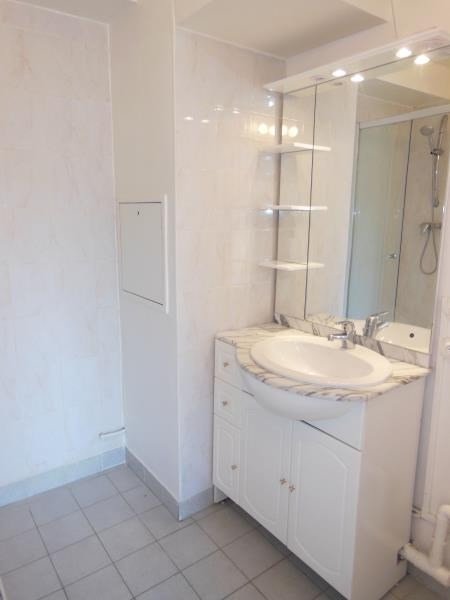 Vente appartement Chaville 236000€ - Photo 6