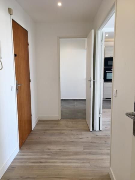 Vente appartement Paris 15ème 693 000€ - Photo 4