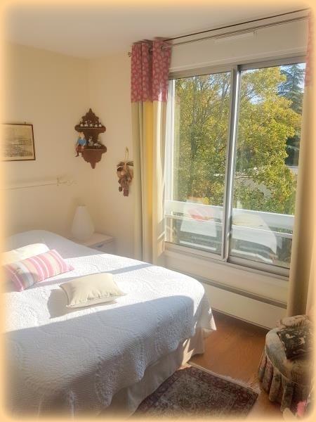 Sale apartment Le raincy 435000€ - Picture 11