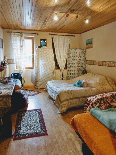 Vente maison / villa Montreal la cluse 130000€ - Photo 5